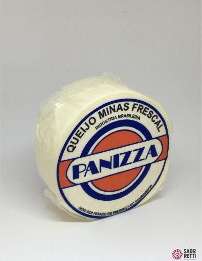 Minas Frescal Panizza