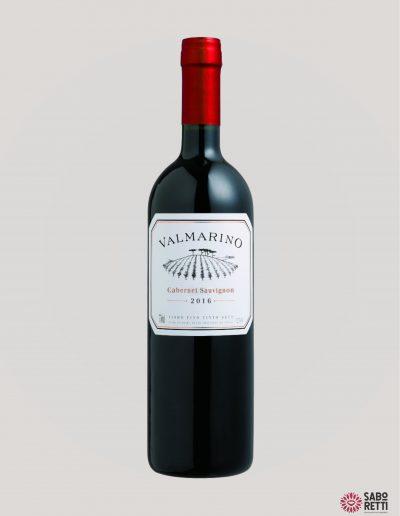 Vinho Valmarino Cabernet Sauvignon