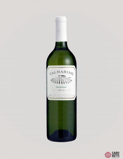 Vinho Valmarino Chardonnay