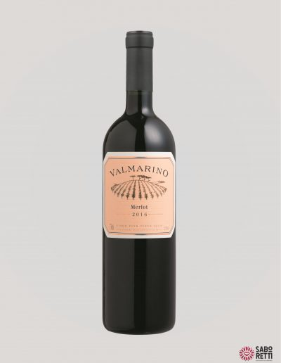 Vinho Valmarino Merlot