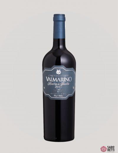 Vinho Valmarino Reserva da Família