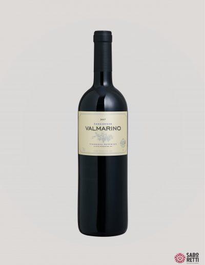 Vinho Valmarino Sangiovese