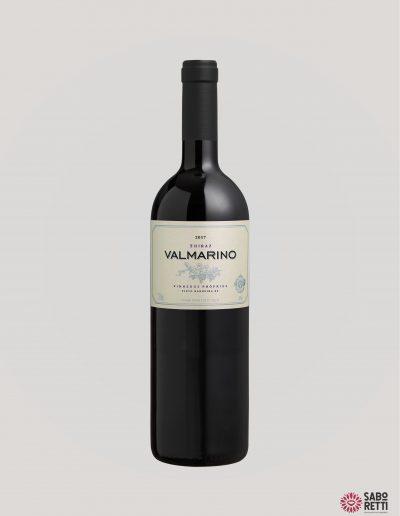 Vinho Valmarino Shiraz